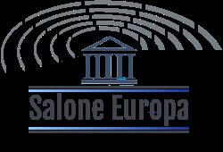 Salone Europa